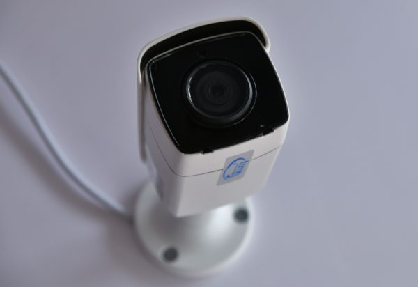 GWAY-CCTV-CAMERA GW10033M-2MP-1