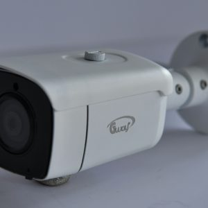 GWAY-CCTV-CAMERA_ GW10033M-2MP
