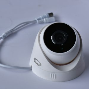 GWAY-CCTV-CAMERA GW10037FD-2-Mega-Pixel-(3MP)
