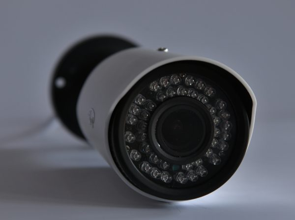GWAY-CCTV-camera GW10035MVF 2 MP-1